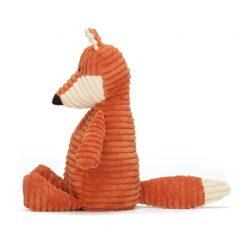 renard cordy roy jellycat