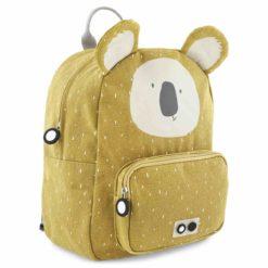 sac à dos koala trixie baby