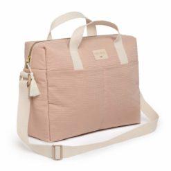 sac gala misty pink nobodinoz