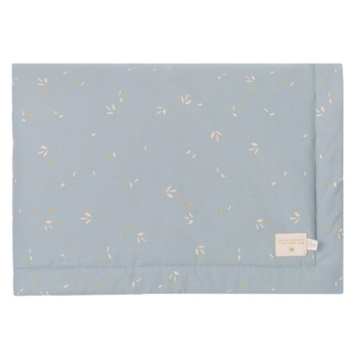 couverture willow blue nobodinoz