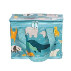 sac isotherme animaux sass and belle