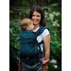 preforme toddler emerald edelweiss little frog